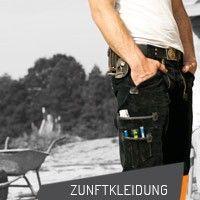 Zunfthosen, Hemden, Gürtel & Koppel, Schuhe, Schmuck bei Kokott.com
