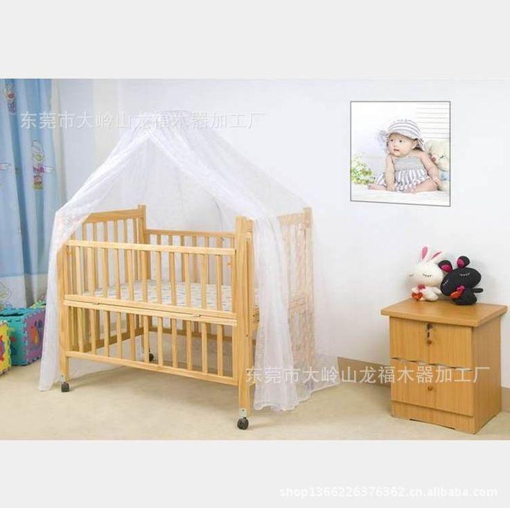 Дешевое Дунгуань завод прямой производитель мебели из массива дерева деревянная кроватка детская кровать дерево, Купить Качество Детские кровати непосредственно из китайских фирмах-поставщиках: . .................................................  . .................................................  . ............