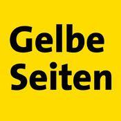 Bei Gelbe Seiten finden Sie alle Kontaktdaten zu Schrotthändler Plus in Bochum - Wattenscheid - mit Adresse, Telefonnummer, Fax, E-Mail und Webseite, sowie Firmendetails zu Öffnungszeiten und Angeboten und natürlich einem Routenplaner.