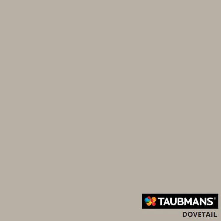 #Taubmanscolour #dovetail