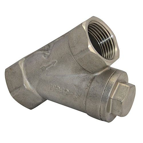 Best pipe fittings images on pinterest amazon