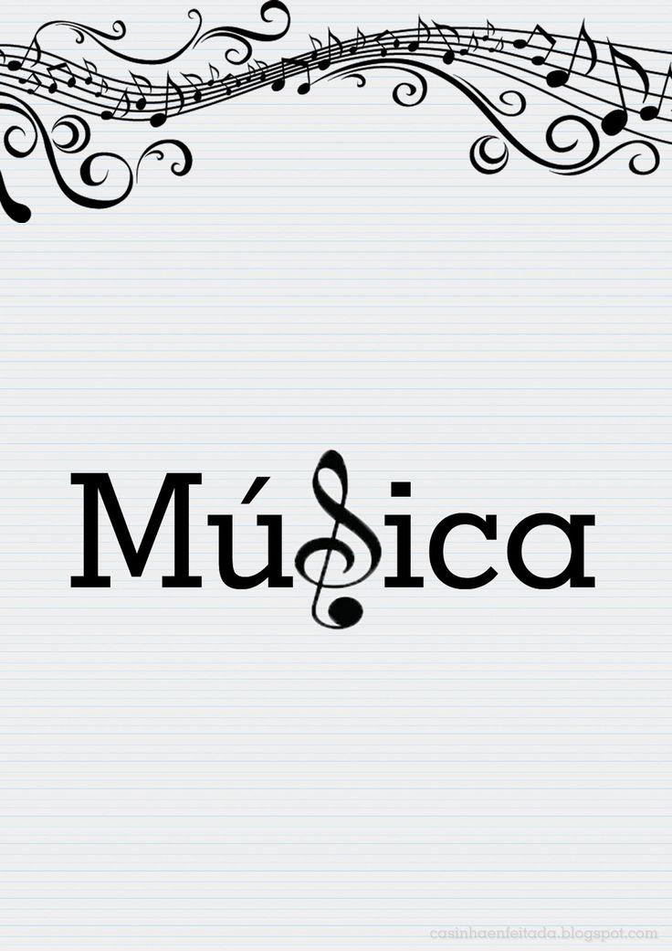 musica.png (1131×1600)