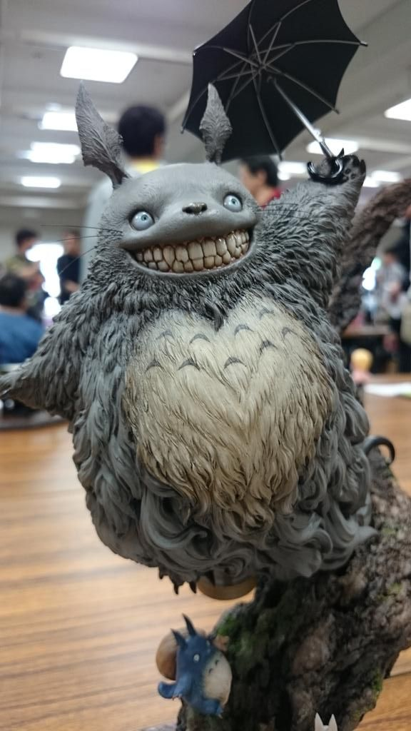 Found It, My Favorite Studio Ghibli Cosplay | anime | Art ...