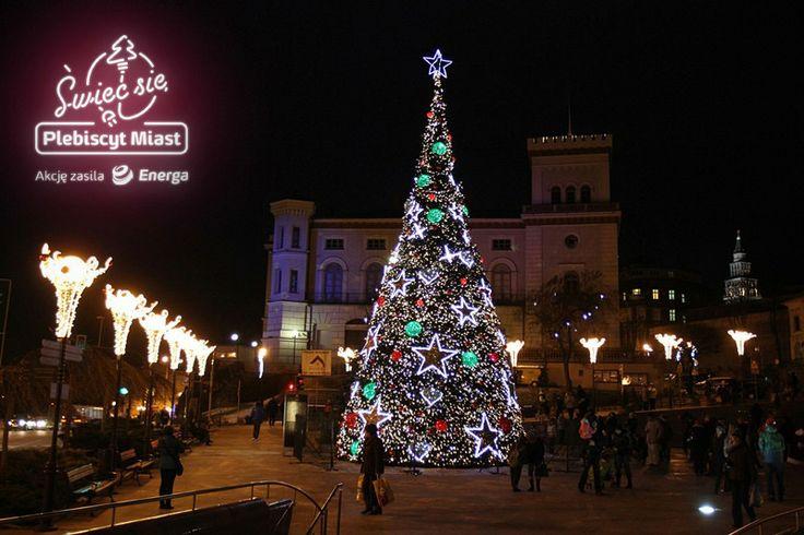 I miejsce Bielsko-Biała  fot. Urząd Miasta  #Bielsko_Biała #Plebiscyt_Miast