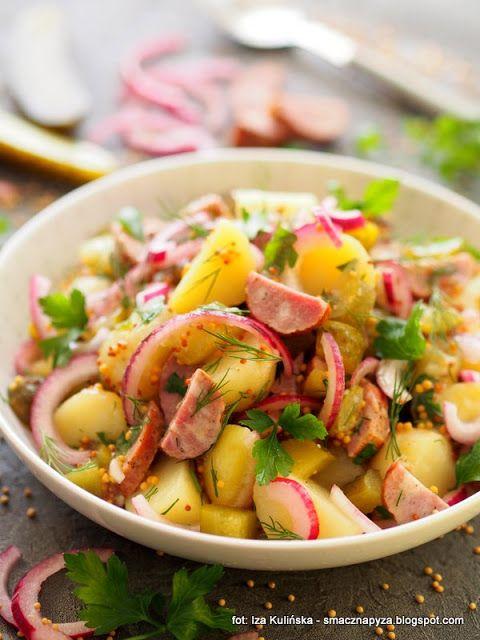 salatka-ziemniaczana-z-kielbasa-jalowcowa-i-musztarda-francuska