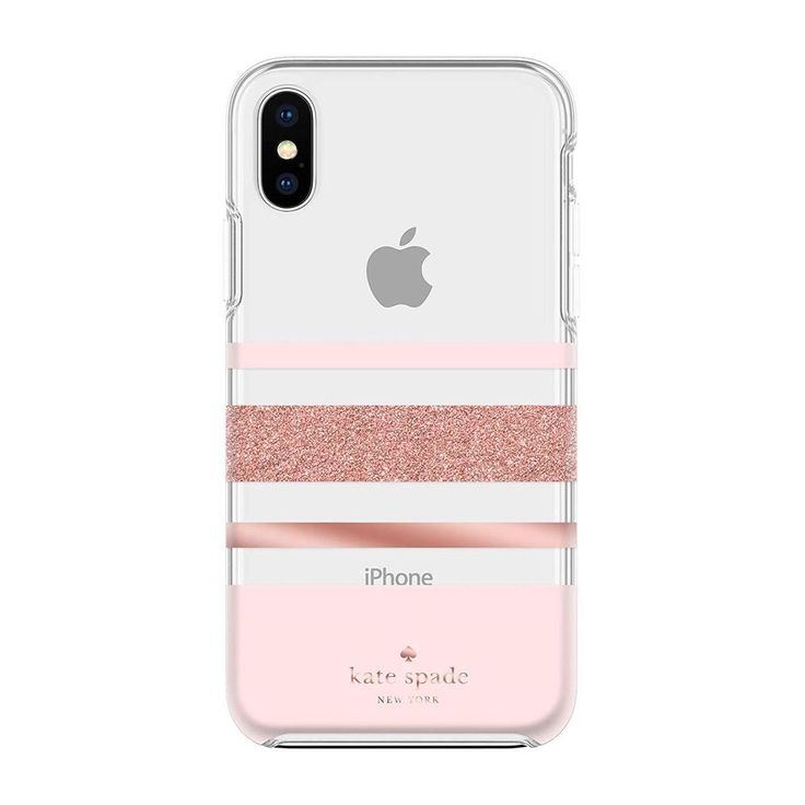 Details about kate spade new york phone case for apple