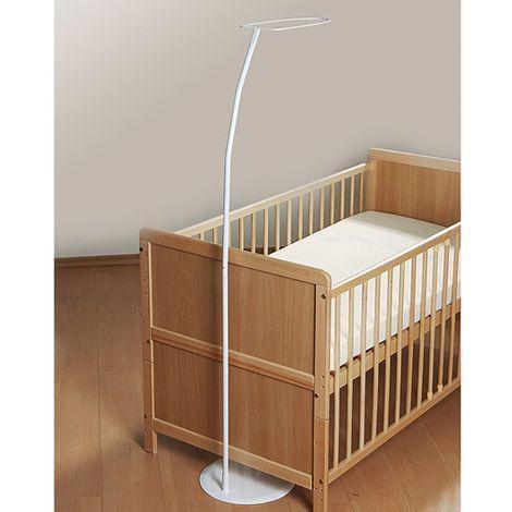 ALVI Himmelstange freistehend online kaufen   baby-walz