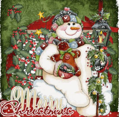 Merry Christmas Pictures, Photos, and Images for Facebook, Tumblr, Pinterest, and Twitter