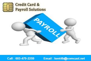 Credit Card Processing Solutions in US | Payment Solutions for Credit Cards in Massachusetts