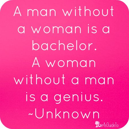 Top 40 Funny Quotes About Girls Quotes Pinterest Quotes Funny Stunning Valentines Day Singles Quotes