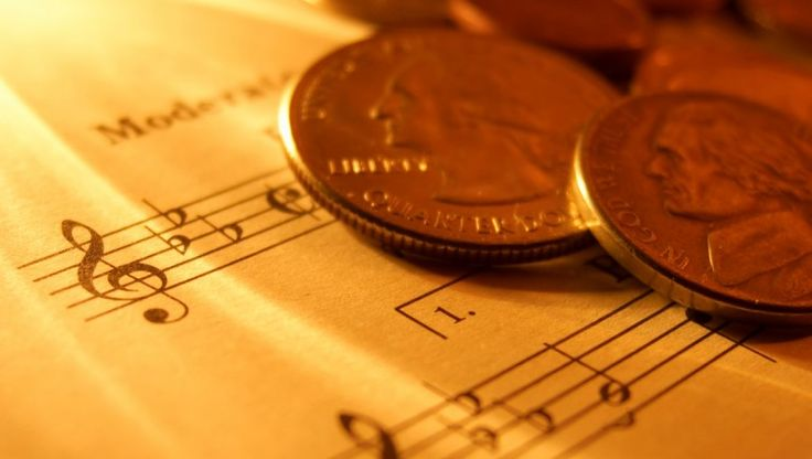 Ultimate Songwriting Tip | How to Start Your Own Music Publishing Company