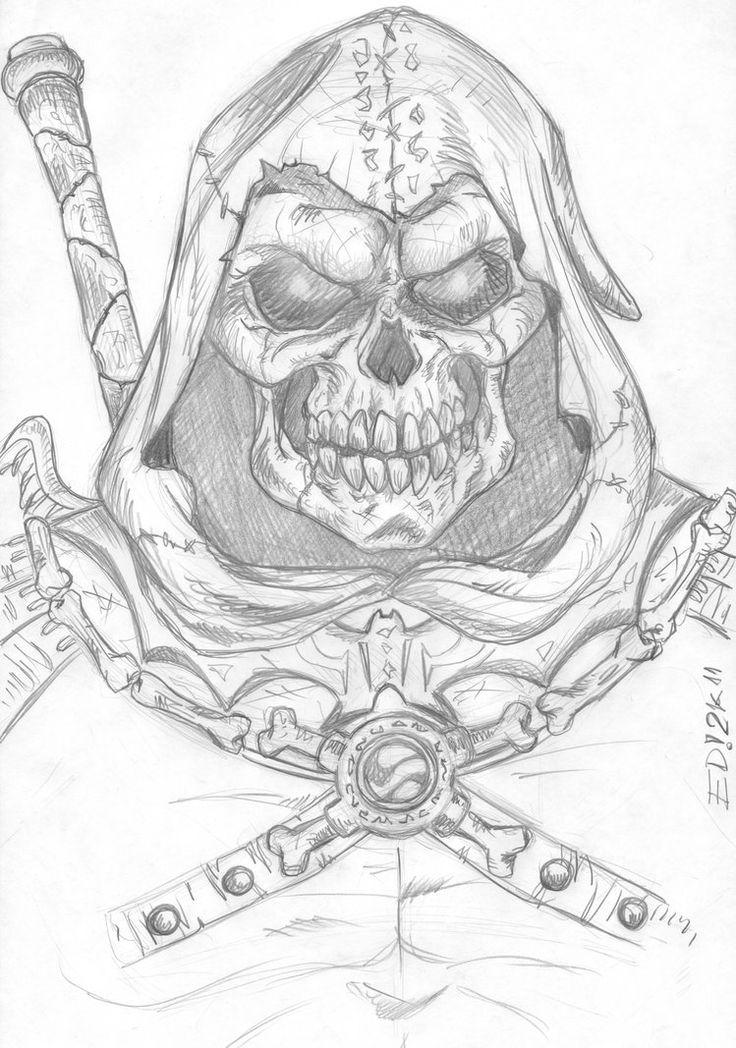 Pin di Sharyl Dybvig su MOTU & Other Comics   Illustrazioni