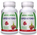 Super Ketone Plus Slimming Tablets by Natural Answers - UK Manufactured High Quality Dietary Pills - Maximum Strength Fat Burning Supplement - Pure Appetite Suppressant Formula - Quick Weight Loss Aid - http://trolleytrends.com/health-fitness/super-ketone-plus-slimming-tablets-by-natural-answers-uk-manufactured-high-quality-dietary-pills-maximum-strength-fat-burning-supplement-pure-appetite-suppressant-formula-quick-weight-loss-aid