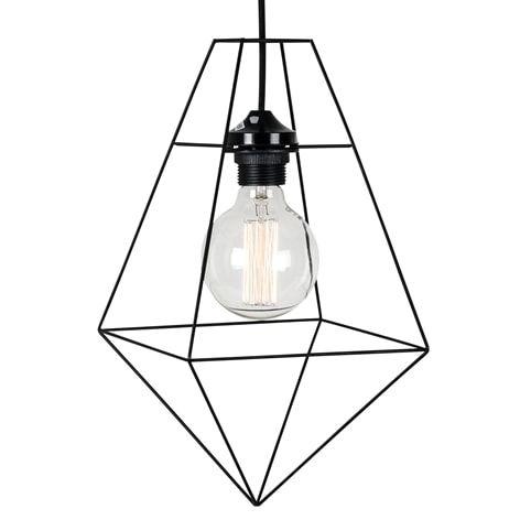 Lampskärm DIAMOND