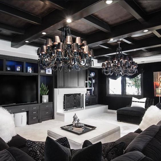 Best 25 Luxury Living Rooms Ideas On Pinterest: Best 25+ Fancy Living Rooms Ideas On Pinterest