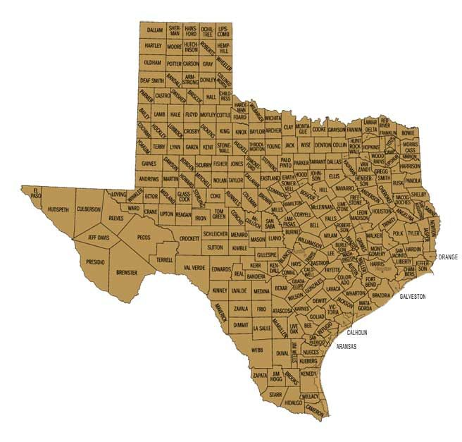 Many services helping you to look for a Texas deer hunting lease can also help you weed out the opportunities that don t match your circumstances.