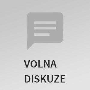 Vaše databáze knih - knižní databáze - CBDB.cz