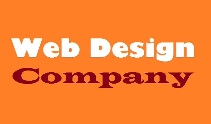 Are You Looking a Right and #Best #WebDesign #Company  #WebDevelopment #Website #Design #SEO