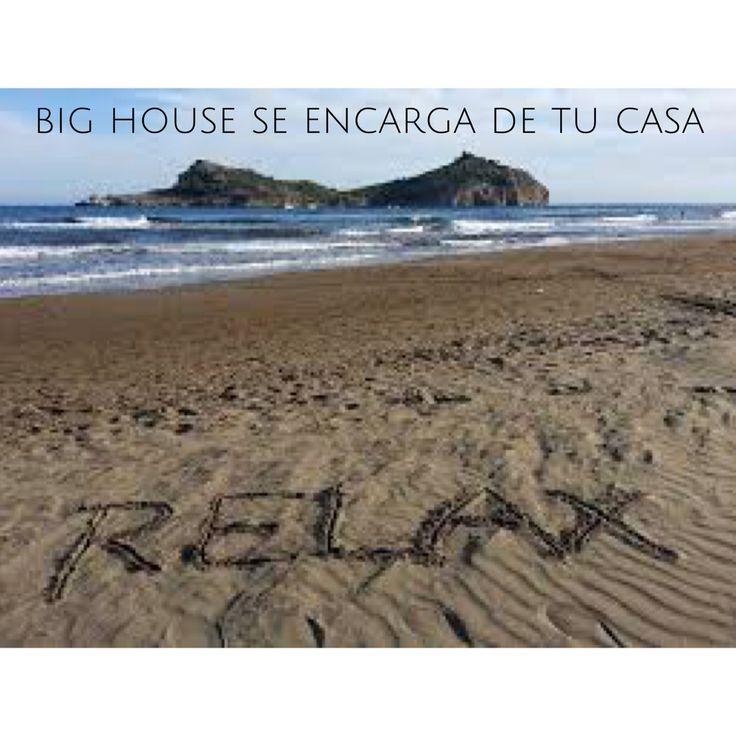 www.bighousespa.cl