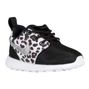 Nike Roshe One - Girls' Toddler - Shoes