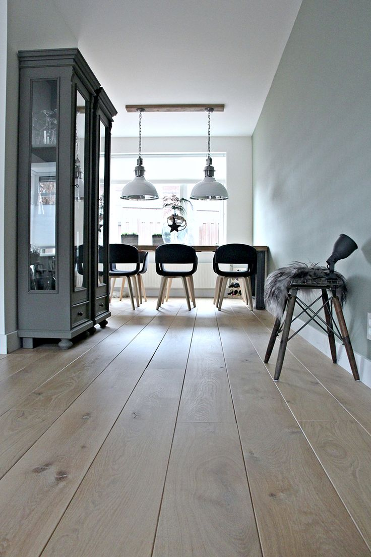 1000+ images about Inrichting in huis on Pinterest