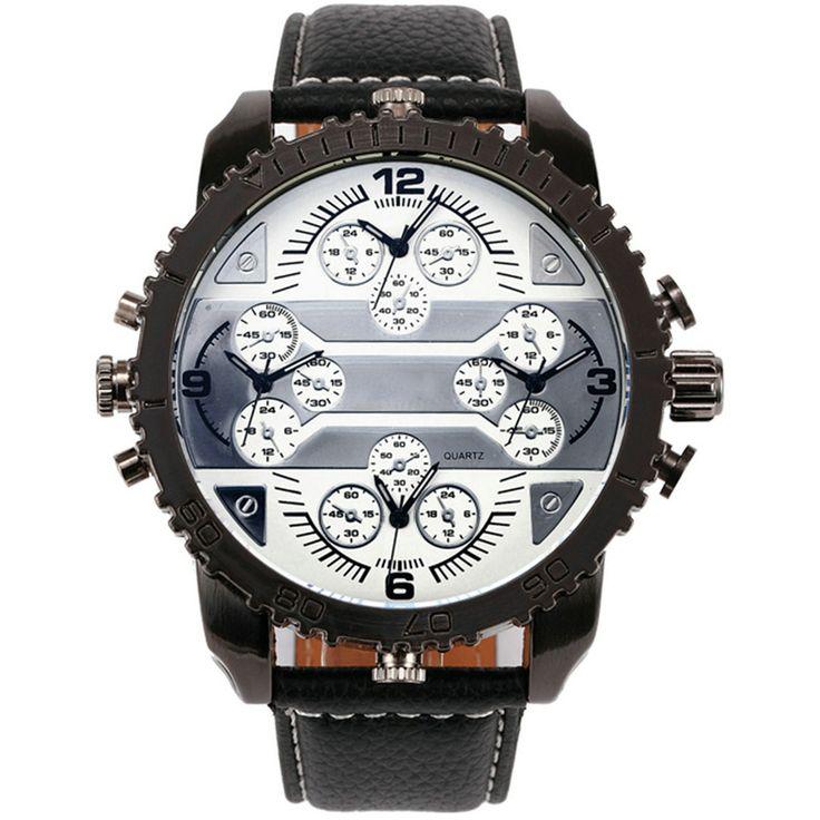 www.lamodawatches.com #bestwatches #bestprice #newmodels