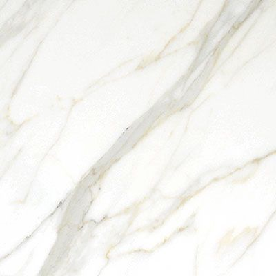 CALCATTA GOLD EXTRA. Beautiful marble color available at Knoxville's Stone Interiors. Showroom located at 3900 Middlebrook Pike, Knoxville, TN. www.knoxstoneinte... FREE Estimates available, call 865-971-5800.