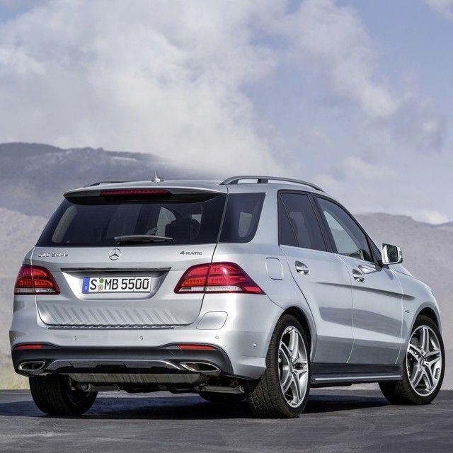 3062 best mercedes benz images on pinterest for Mercedes benz gle550e