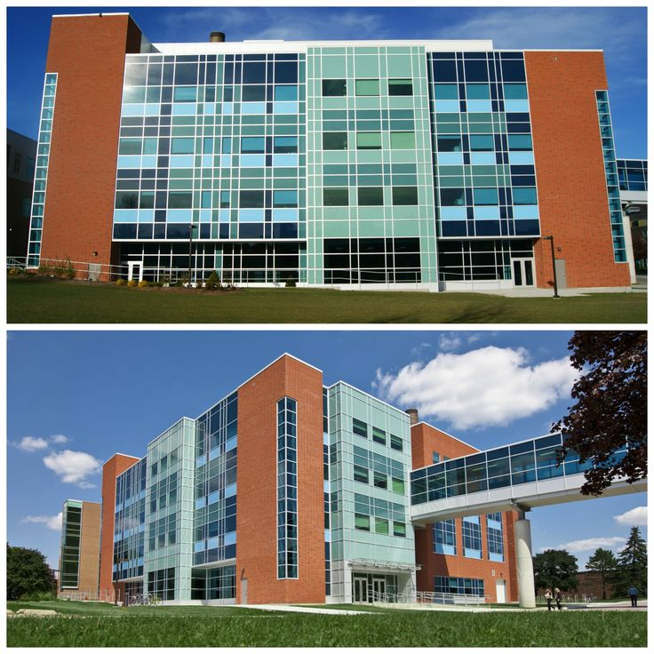 University of Waterloo is a comprehensive public university in the city of Waterloo, Ontario, Canada.