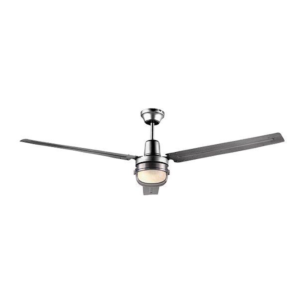 M s de 1000 ideas sobre aspas del ventilador de techo en - Aspas para ventiladores ...