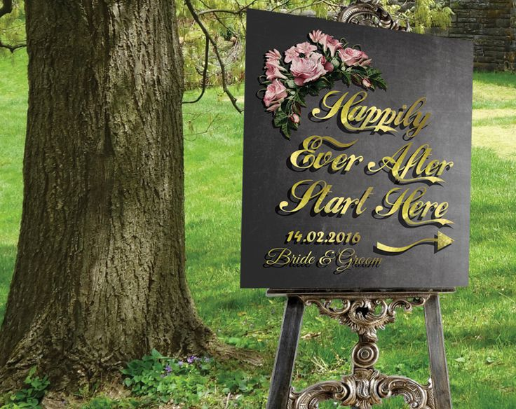 PRINTABLE Wedding Sign, Wedding Welcome sign 04, Personalized Large Wedding Sign, Chalkboard Engagement Party Sign by DigitalPrintStore on Etsy #weddings  #sign #Invitations #welcome #printable #bride #gifts #gift #weddinggift #engagementgifts #wedding #chalkboard #bibleverse  #religiouswedding #personalizedwedding  #bridalshower  #vintage #retroart  #unique #weddinggift  #valentinesday #love #printablesign #chalkboard #weddinggift #weddingdecorations #etsy