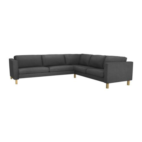 17 Best Ikea Pier 1 Imports Hobby Lobby Images On