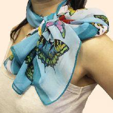 #Chiffon_Scarves #Lady_Scarves #Wholesale_Scarves