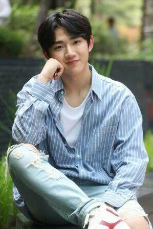 Hyeong Seob