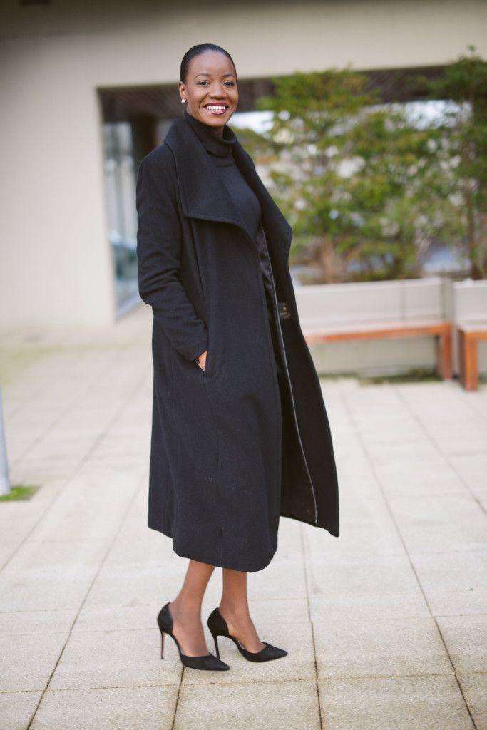 #Longlinecoat, #winterfashion #fallstyle #falllookbook #winter