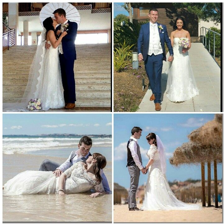 www.weddingplanneralgarve.com