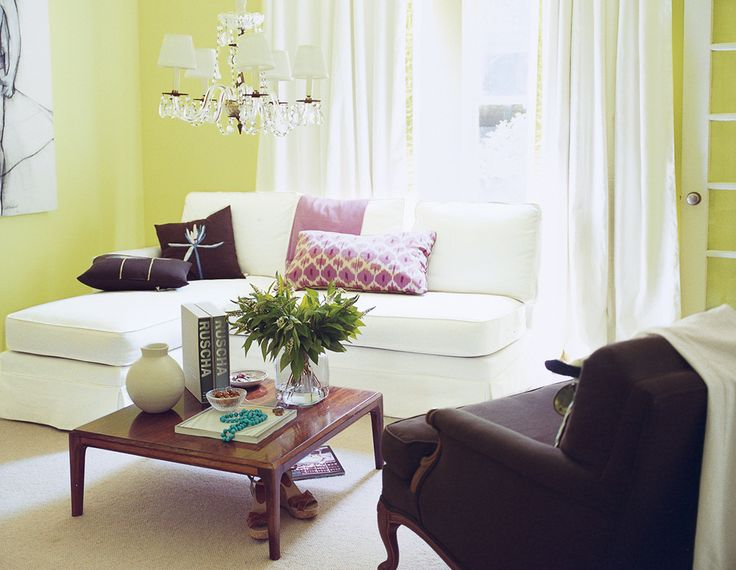 Our Favorite Living Room Paint Colors Part 92