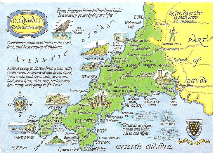 Best 25 Britain map ideas on Pinterest  England map Map of
