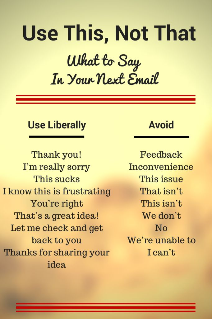 1000+ ιδέες για Etiquette En Anglais στο Pinterest Alcool en - good words to use in a resume