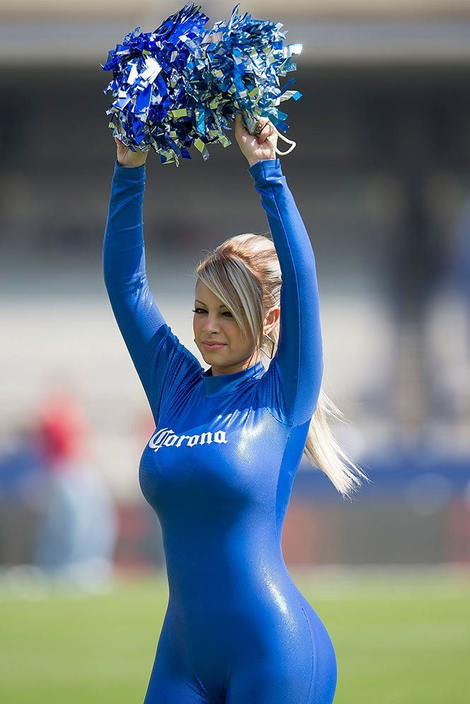 109 Best Images About Grid Girls Corona On Pinterest Models Posts And Rincon