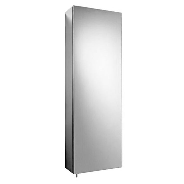 bathroom tall bathroom cabinets with special models for tall bathroom cabinets tall bathroom cabinets are suitable