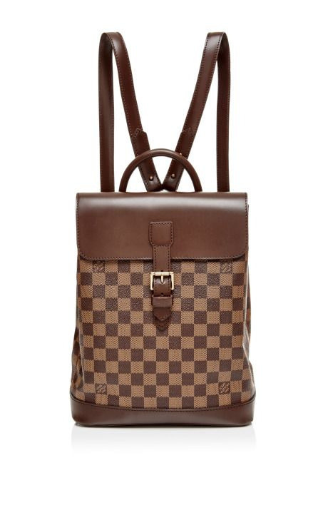 25  best ideas about vintage louis vuitton on pinterest