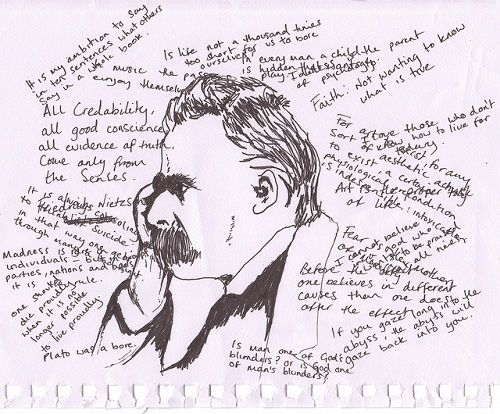 21 besten Philosophy Bilder auf Pinterest | Gedanken, Philosophie ...