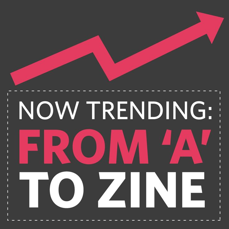 Emerging trends in the social media space | Cerebra blog