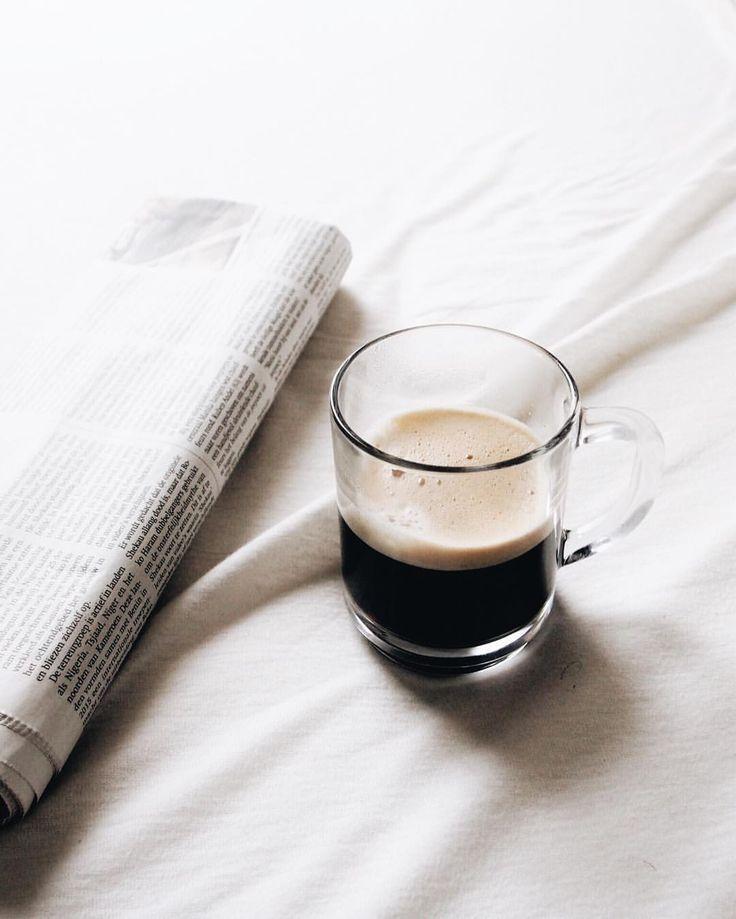 pinterest:  chandlerjocleve #coffee