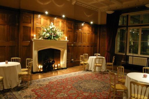 Grosvenor Place 083