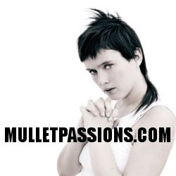 Mullet passion dating site
