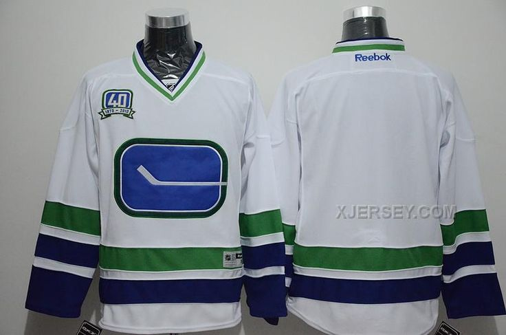 http://www.xjersey.com/canucks-blank-white-40th-third-edition-jersey.html Only$50.00 CANUCKS BLANK WHITE 40TH THIRD EDITION JERSEY Free Shipping!