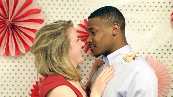 black white interracial dating site Welcome to the world's first, largest and most effective interracial dating site we are proud to be the leading site for interracial singles looking for dating, relations.