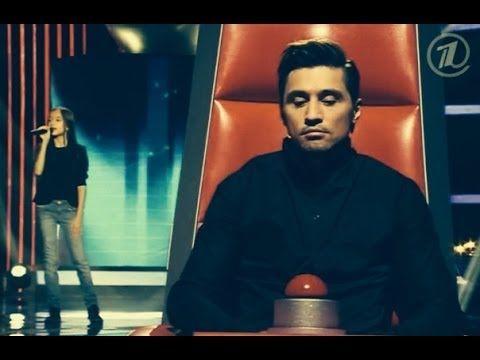 Мишель Петрович - Skyfall (Голос Дети) > Michelle Petrovich - Skyfall (Voice of Children) > Himmelssturz (Stimme der Kinder)